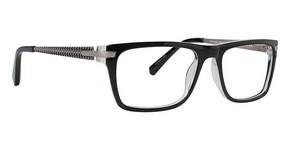 Argyleculture by Russell Simmons Coltrane Prescription Glasses