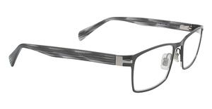 Orvis OR-Sentinel Glasses