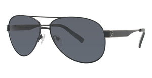 Guess GU 6668 Sunglasses