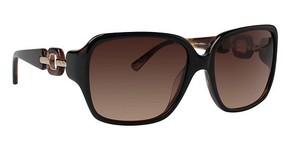XOXO X2325 Brown