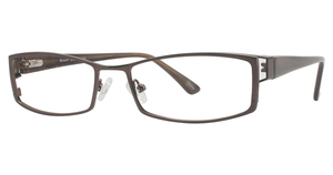 Continental Optical Imports La Scala 763 Black  01