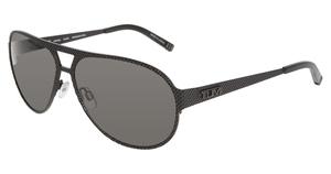 Tumi Kawazu Sunglasses