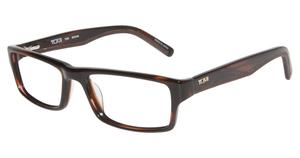 Tumi T305 Prescription Glasses