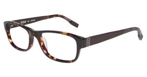 Tumi T304 Glasses
