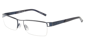 Tumi T100 Prescription Glasses