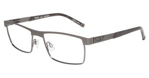Tumi T101 Eyeglasses