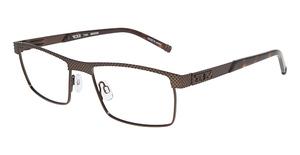 Tumi T101 Glasses