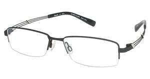 Line Art XL 2213 Glasses