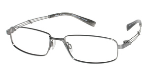 Line Art XL 2212 Eyeglasses