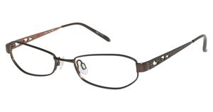 ELLE EL 13337 Eyeglasses