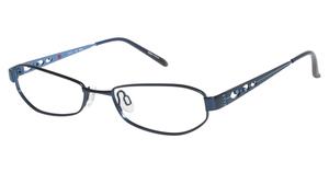 ELLE EL 13337 Prescription Glasses