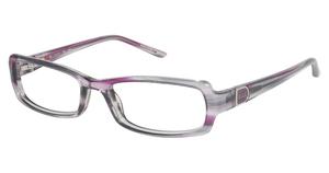 ELLE EL 13335 Eyeglasses