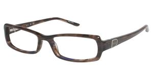 ELLE EL 13335 Prescription Glasses