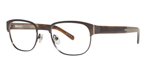 Original Penguin The Tinsley Eyeglasses