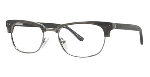 Capri Optics DC 301 Grey 020
