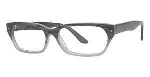 Capri Optics DC 107 Grey