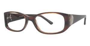 Capri Optics DC 99 Brown