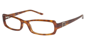 ELLE EL 13335 Demi Brown
