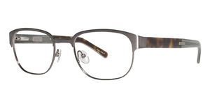 Original Penguin The Tinsley Gunmetal