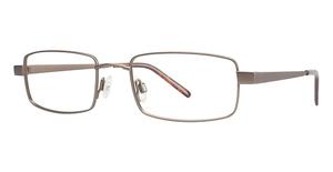 Autoflex AUTOFLEX 71 Eyeglasses
