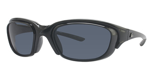 Hilco Element Jr. Sunglasses