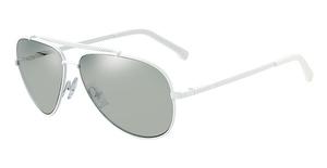 Lacoste L134S White 024