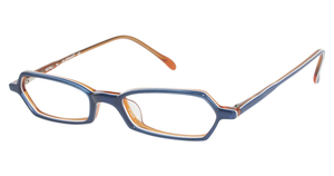 A&A Optical Nepali Navy