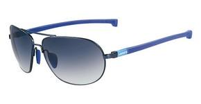 Lacoste L135S Satin Blue