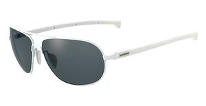 Lacoste L135S White 024