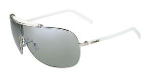 Lacoste L501S Shiny Silver