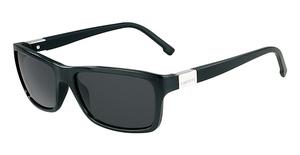 Lacoste L504S 12 Black