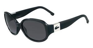 Lacoste L506S 12 Black