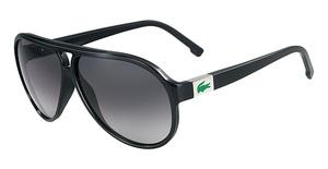 Lacoste L507S 12 Black