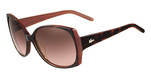 Lacoste L622S Sunglasses
