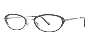 Ernest Hemingway 4623 Eyeglasses