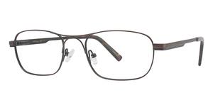 Ernest Hemingway 4621 Glasses