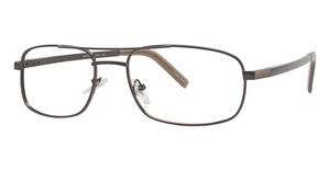 Woolrich 7823 Glasses