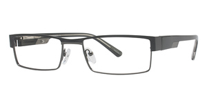 Dale Earnhardt Jr. 6741 Prescription Glasses