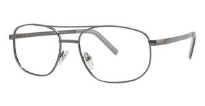 Woolrich 7824 Eyeglasses