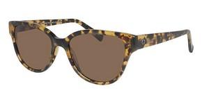 ECO E0119 Sunglasses