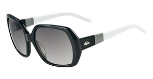 Lacoste L629S 12 Black