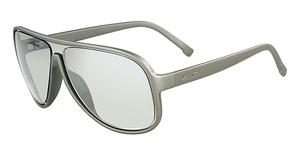 Lacoste L637S Satin Grey