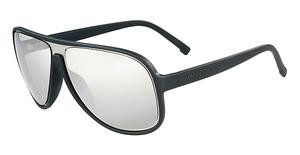 Lacoste L637S 01 Satin Black