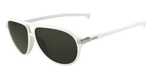 Lacoste L640S White 024