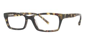 Lawrence IM97 Eyeglasses
