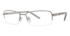 Lawrence T2058 Silver