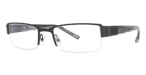 Jhane Barnes Expanse Prescription Glasses