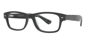 Encore Vision Foxy- Geekalicious Glasses