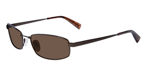 Flexon Sun Protocol Sunglasses