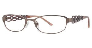 Aspex EC227 Eyeglasses